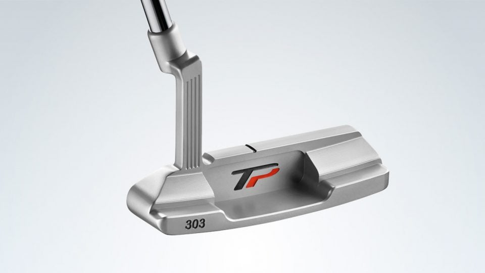 taylormade-tp-collection-juno-putter-lead.jpg