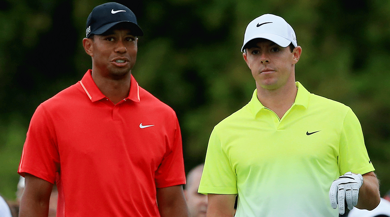 tiger-rory-getty.png