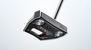 titleist-scotty-cameron-futura-5s-putter-lead2.jpg