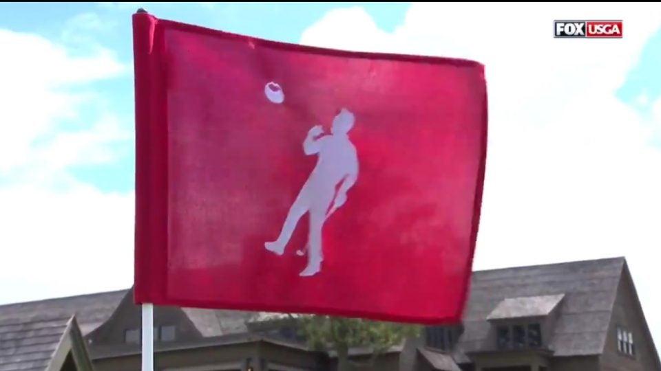 arnie-flag-us-open.jpg