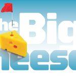 bigcheese-new-new.jpg