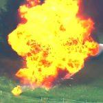 blimp-explosion-us-open.jpg