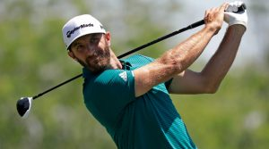 dustin-johnson-memorial-missed-cut-1300.jpg