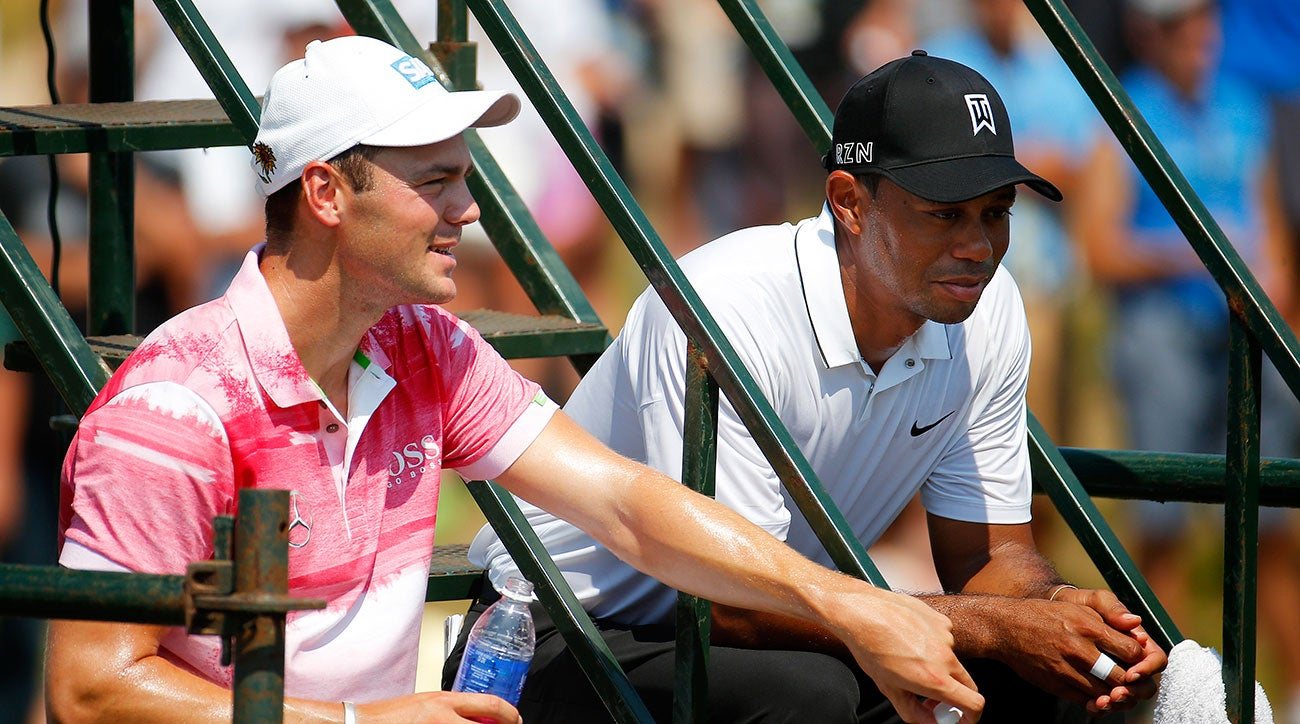 martin kaymer implores support for tiger   u0026 39 stop being so