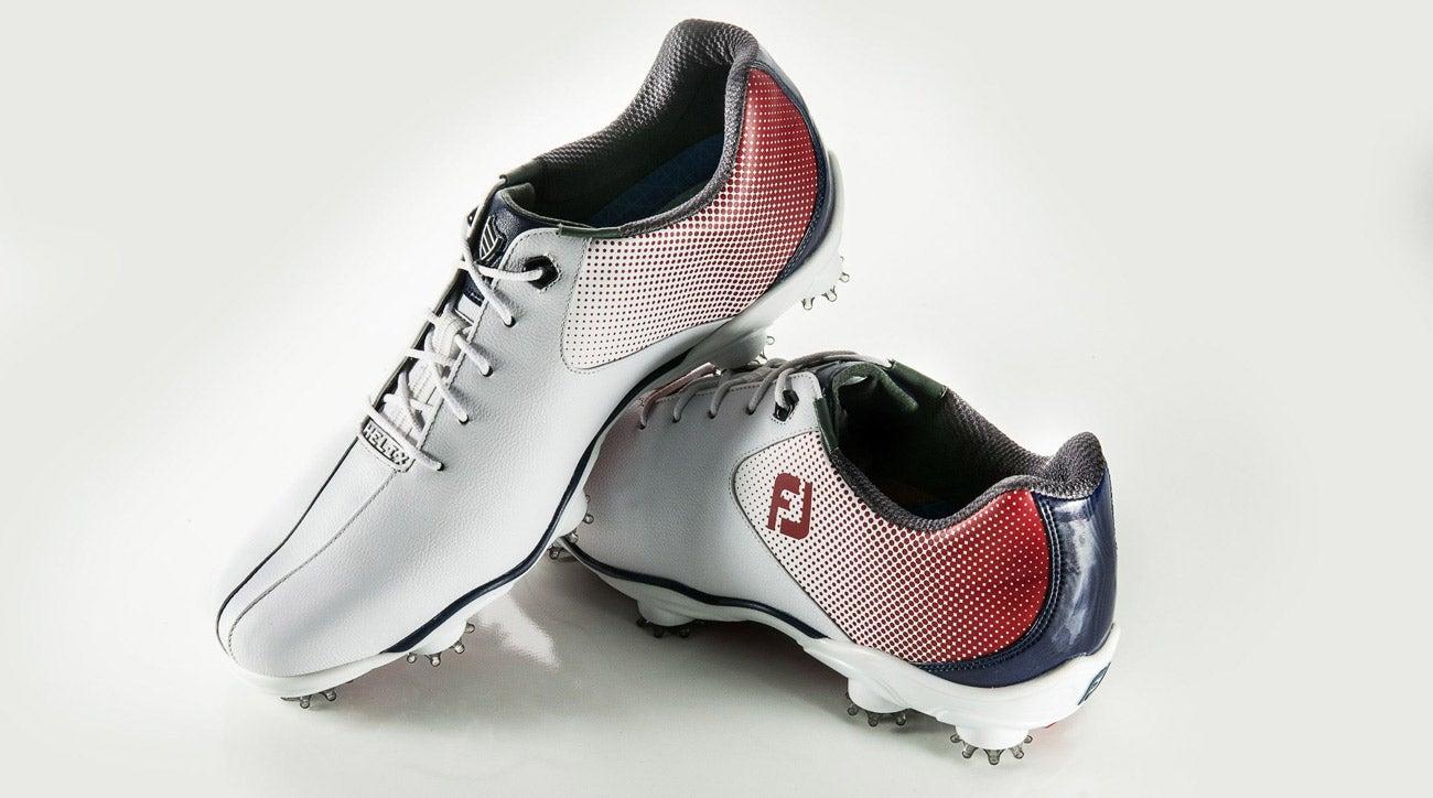 new-footjoy-golf-shoes.jpg