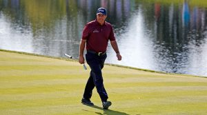 phil-mickelson-skip-us-open-1300.jpg