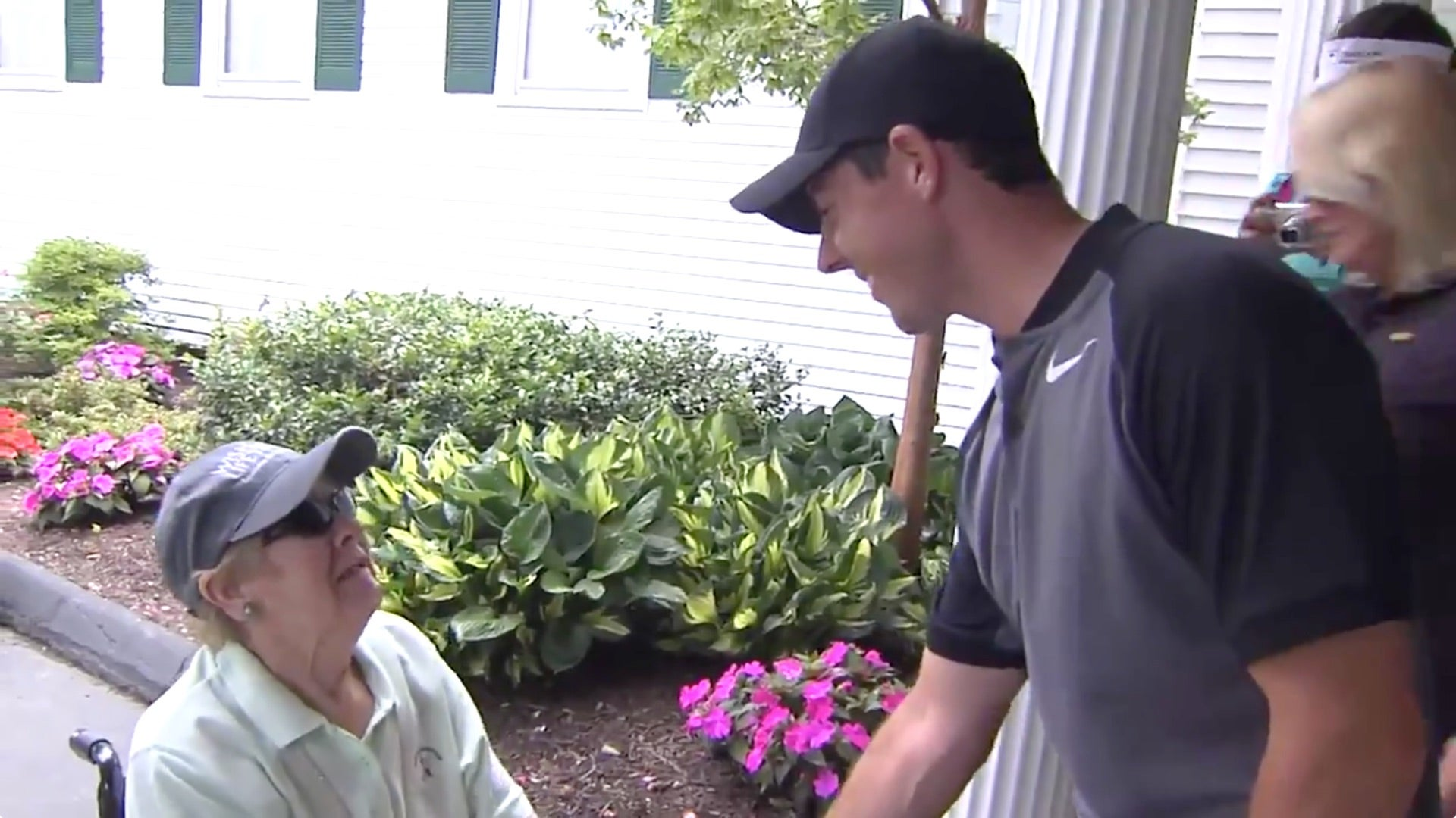 rory_and_fan.jpg