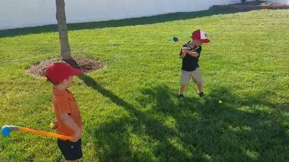 spieth-kids-reenactment.jpg