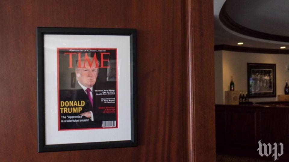 trump-fake-time-cover.jpg
