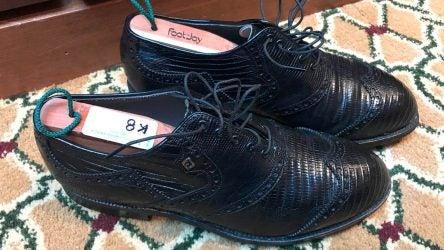 zac-blair-used-shoes-ebay.jpg