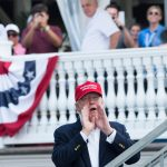 donald-trump-bedminster-1300.jpg