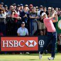 jordan-spieth-final-round-tee-times-british-open.jpg