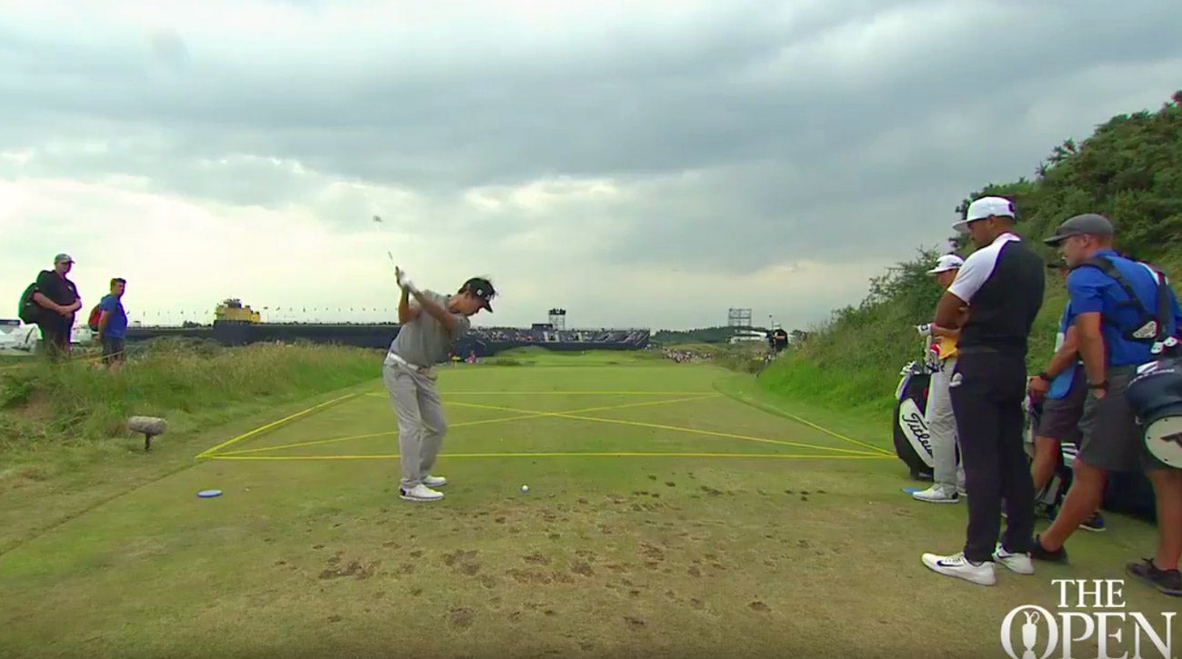 kevin-na-ace-british-open.jpg