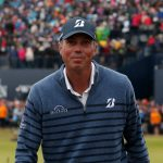 matt-kuchar-british-open-wrap.jpg