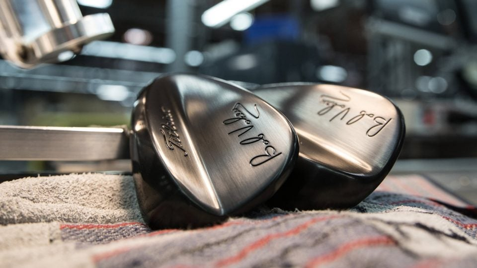 new-vokey-signature-wedges-1.jpg