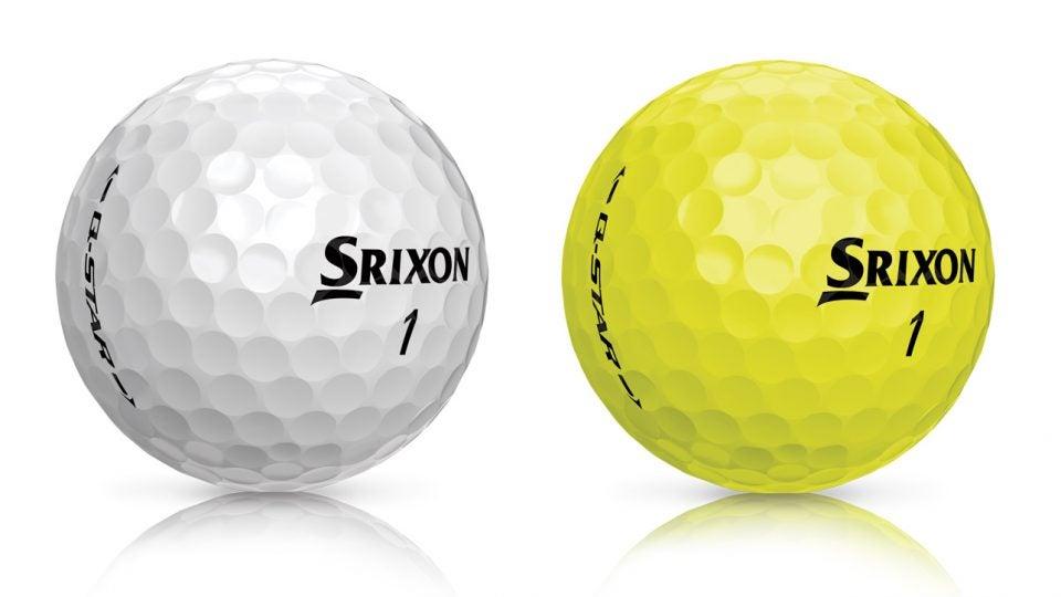srixon-q-star-golf-balls-1300.jpg