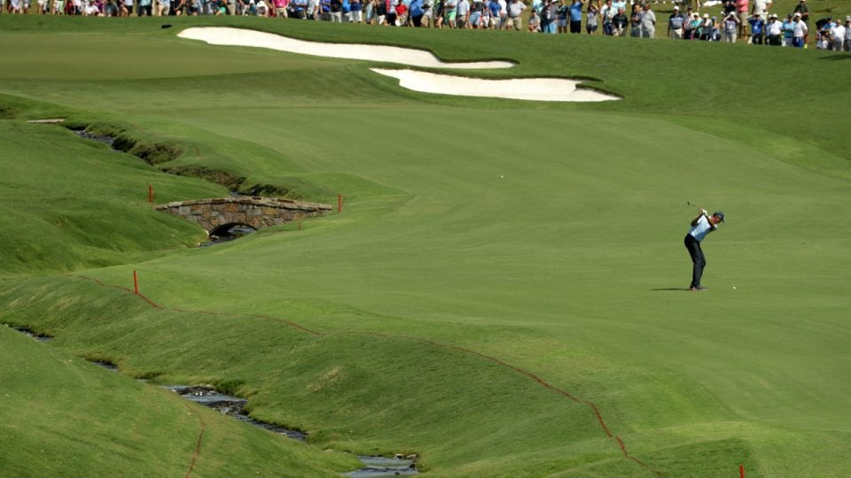 18th-hole-quail-hollow-green-mile.jpg