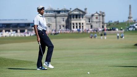 barack-obama-golf-2017.jpg