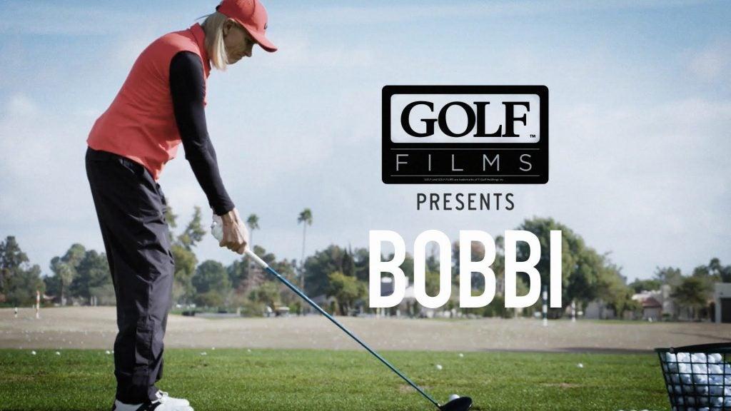 Bobbi Lancaster