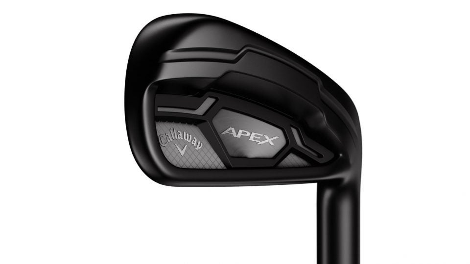 callaway-apex-black-irons-_1300.jpg