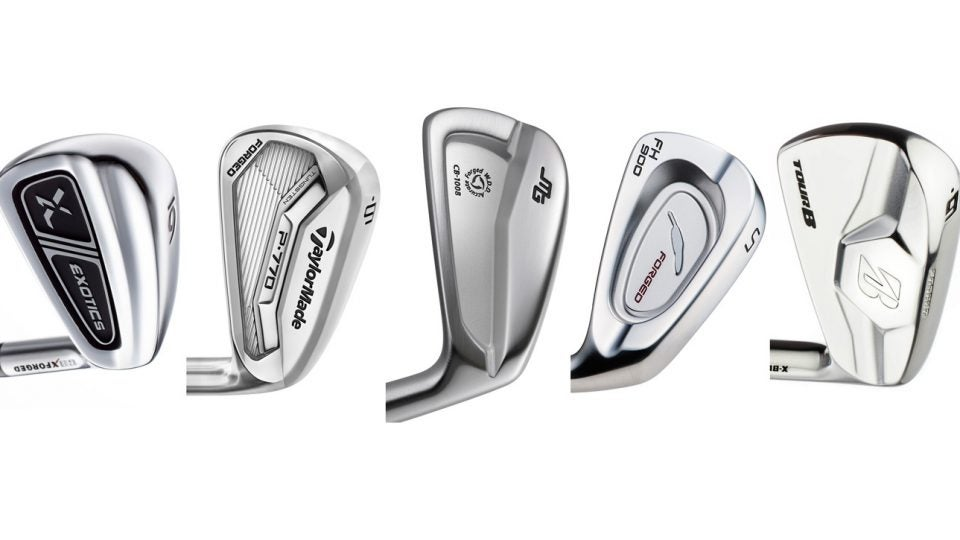 five-new-golf-irons-better-player.jpg
