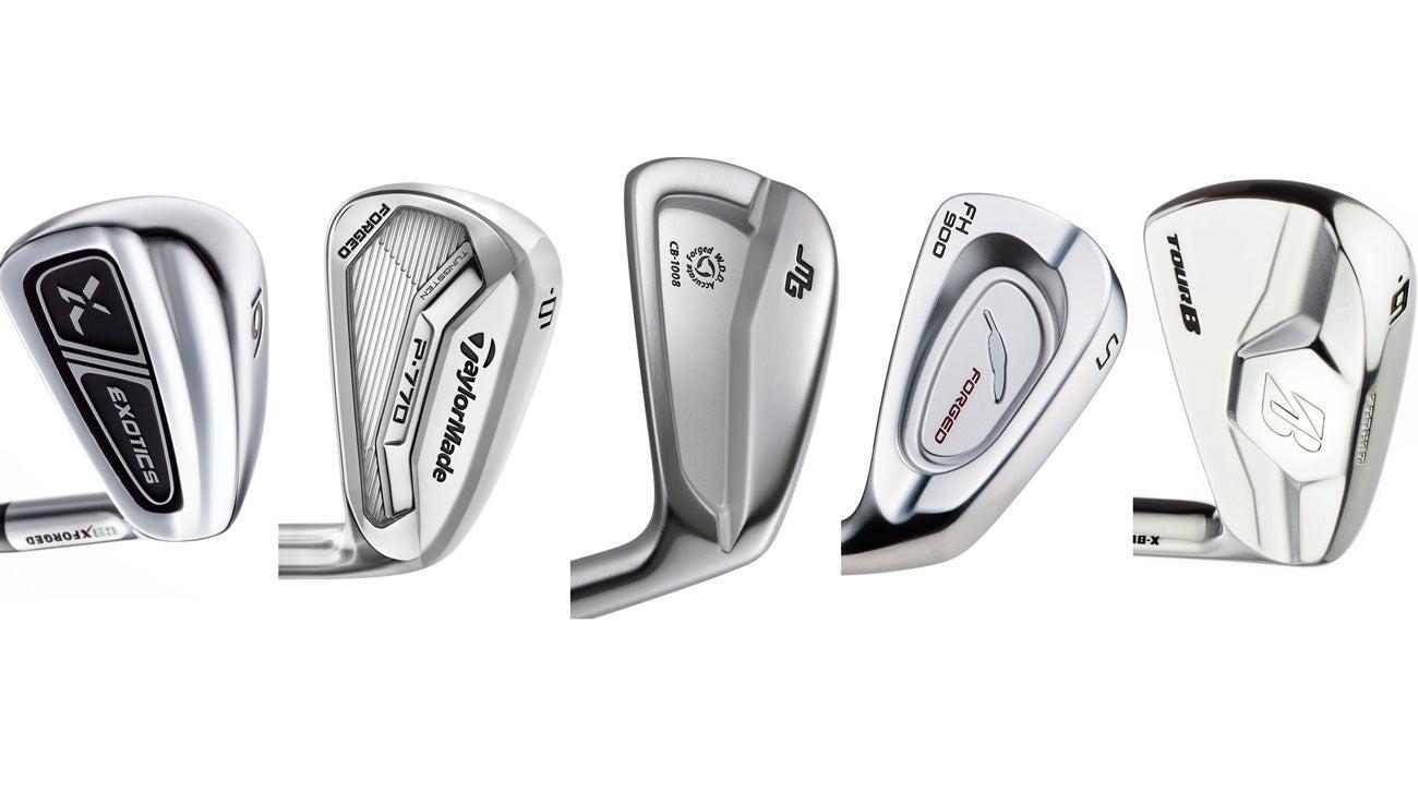 five-new-golf-irons-better-player.jpg