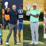 four-golf-major-winners-2017.jpg