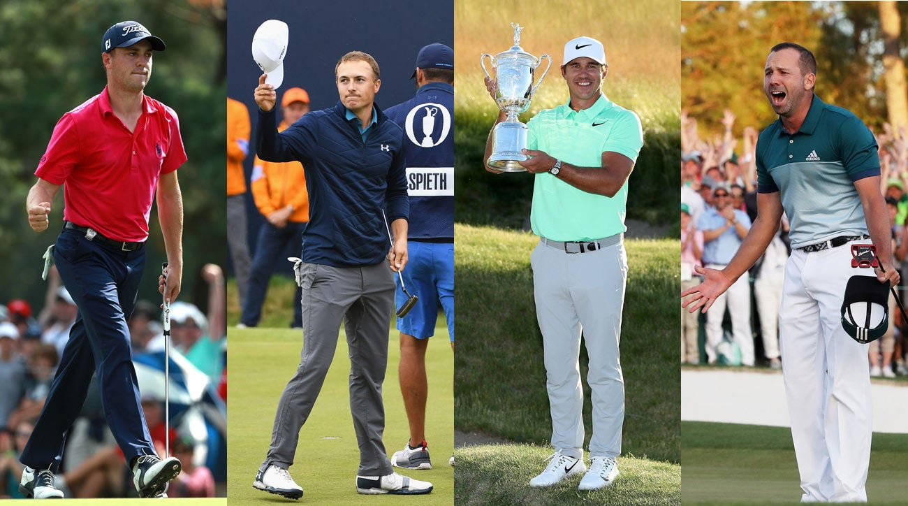 four-golf-major-winners-2017.jpg