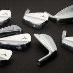 mizuno-mp-18-mb-iron-lead.jpg