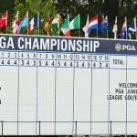 pga-championship-picks-winners-2017.jpg