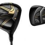 callaway-epic-star-driver-irons-lead.jpg