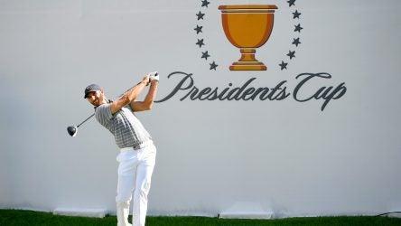 dj-presidents-cup.jpg