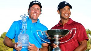 fedex-cup-tour-champ-tiger.jpg