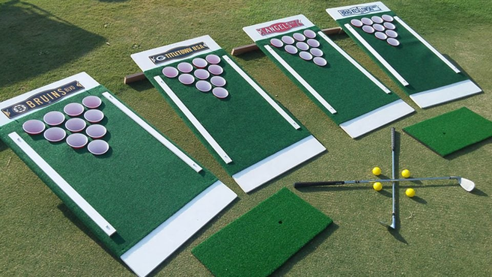 golf-beer-pong2.jpg