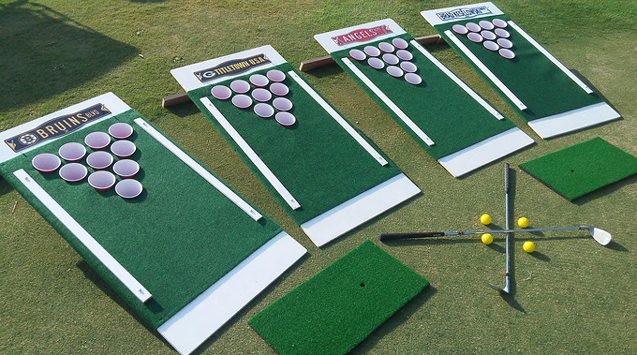 golf-beer-pong2.jpg