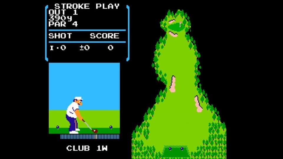 golf-nintendo.jpg