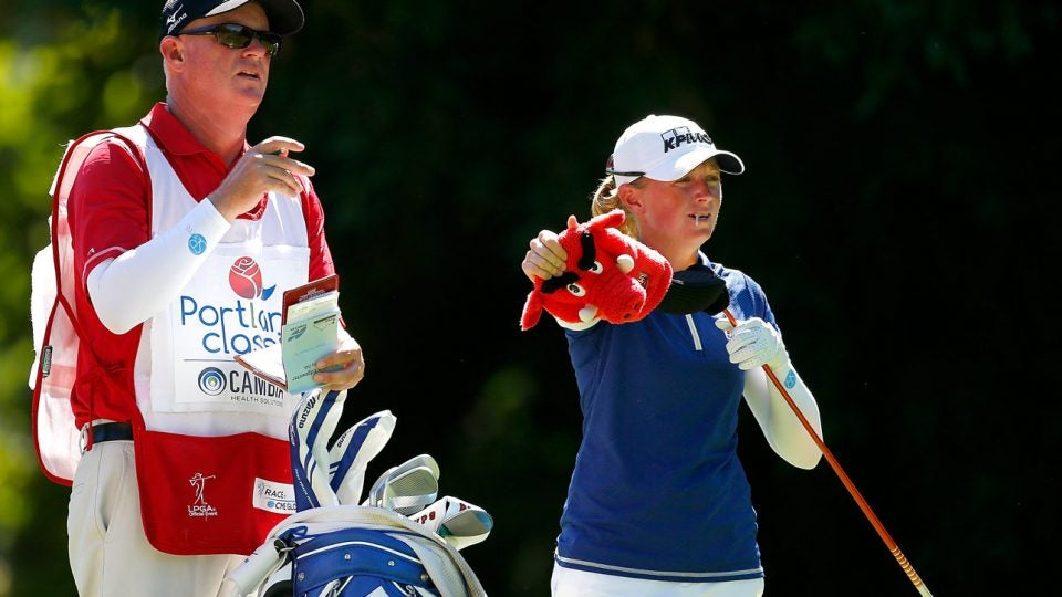 stacy-lewis-portland.jpg