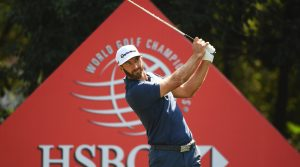 dustin-johnson-hsbc-new.jpg