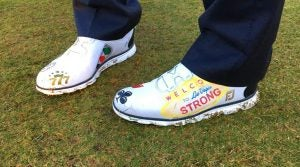 charley-hoffman-custom-las-vegas-golf-shoes.jpg