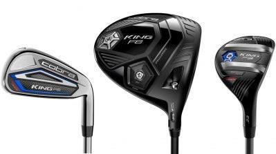cobra-f8-golf-clubs.jpg