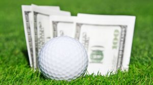 golf-money.jpg