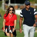 tiger-woods-girlfriend-erica-herman-lead.jpg