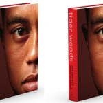 tiger-woods-new-book-cover-double.jpg