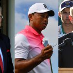 wally-uihlein-tiger-woods-mike-davis.jpg