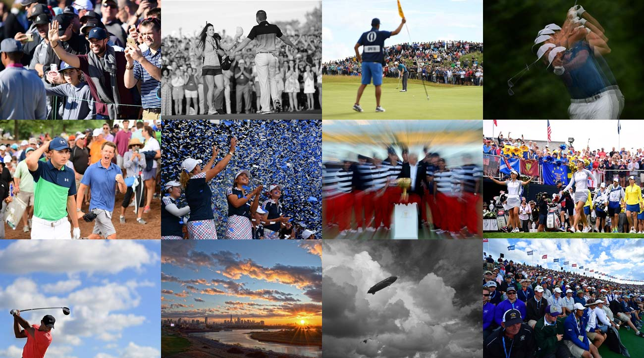 93-best-golf-photos-of-the-year.jpg