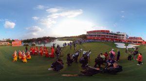 china-golf.jpg