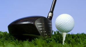 golf-driver.jpg