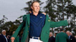 jordan-spieth-masters-green-jacket.jpg