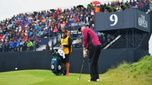 jordan-spieth-royal-birkdale-friday-1.jpg