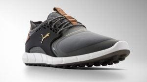 puma-ignite-pwrsport-golf-shoes.jpg